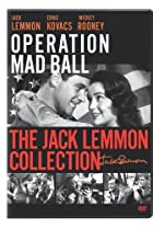 Image of Operation Mad Ball