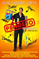 Image of Pendejo (Idiot)