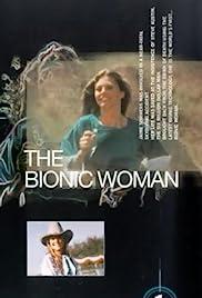 Bionic Men - The Dawning