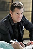 Image of CSI: Crime Scene Investigation: Seeing Red
