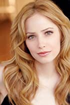 Image of Jaime Ray Newman