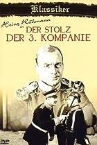 Image of Der Stolz der 3. Kompanie
