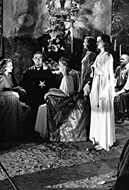 Voodoo Man(1944) Poster - Movie Forum, Cast, Reviews