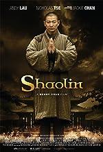 Shaolin(2011)