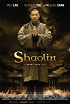 Primary image for Shaolin