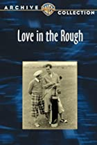 Image of Love in the Rough