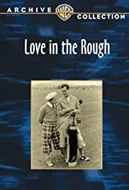 Love in the Rough Poster