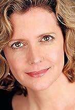 Kristine Sutherland's primary photo