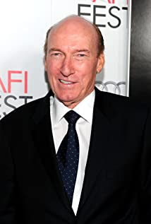 ed lauter net worthed lauter net worth, ed lauter movies, ed lauter imdb, ed lauter find a grave, ed lauter the office, ed lauter bio, ed lauter the longest yard, ed lauter x files, ed lauter daughter, ed lauter biography, ed lauter films, ed lauter the longest yard 2005, ed lauter mesothelioma, ed lauter star trek, ed lauter height, ed lauter talladega nights, ed lauter interview, ed lauter tv shows, ed lauter actor, ed lauter wiki