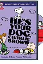 Image of Life Is a Circus, Charlie Brown