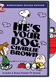 Life Is a Circus, Charlie Brown (1980) Poster - TV Show Forum, Cast, Reviews