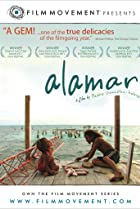 Image of Alamar