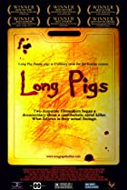 Image of Long Pigs