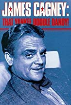 Primary image for James Cagney: That Yankee Doodle Dandy