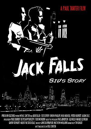 Jack Falls: Sid's Story (2011)
