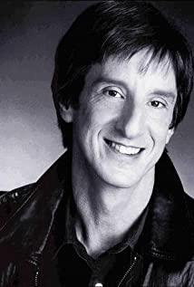 Andy Borowitz Picture