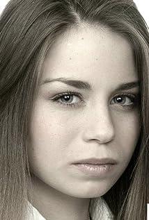 Nicole Brown Picture