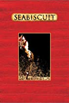 Image of The True Story of Seabiscuit