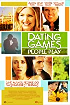 Image of Dating Games People Play