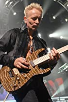 Image of Phil Collen