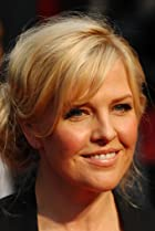 Image of Ashley Jensen