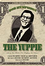 The Yuppie