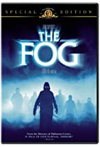 Primary image for The Fog