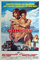 Image of Convoy