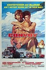 Convoy(1978)
