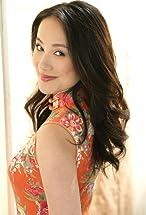 Lya Yanne's primary photo