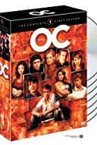 Image of The O.C.: Pilot