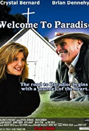 Welcome to Paradise (2007) Poster - Movie Forum, Cast, Reviews