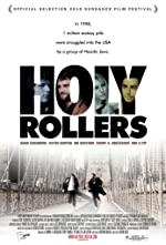 Holy Rollers(2010)