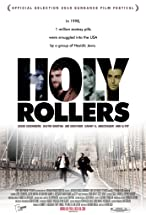 Primary image for Holy Rollers
