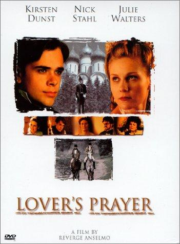 Lover's Prayer (2001)