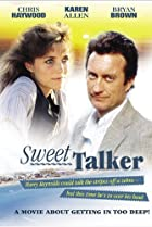 Image of Sweet Talker