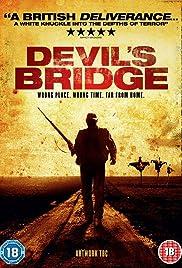 Devil's Bridge Poster