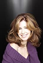 Dana Delany's primary photo