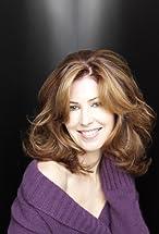 Dana Delany's primary photo