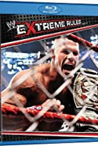 Image of WWE Extreme Rules
