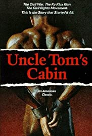 Uncle Tom's Cabin (1965) Poster - Movie Forum, Cast, Reviews