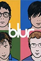 Image of The Best of Blur