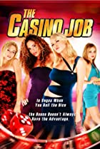 Image of The Casino Job