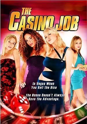The Casino Job (2009)