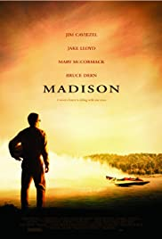 Madison (2001) Poster - Movie Forum, Cast, Reviews