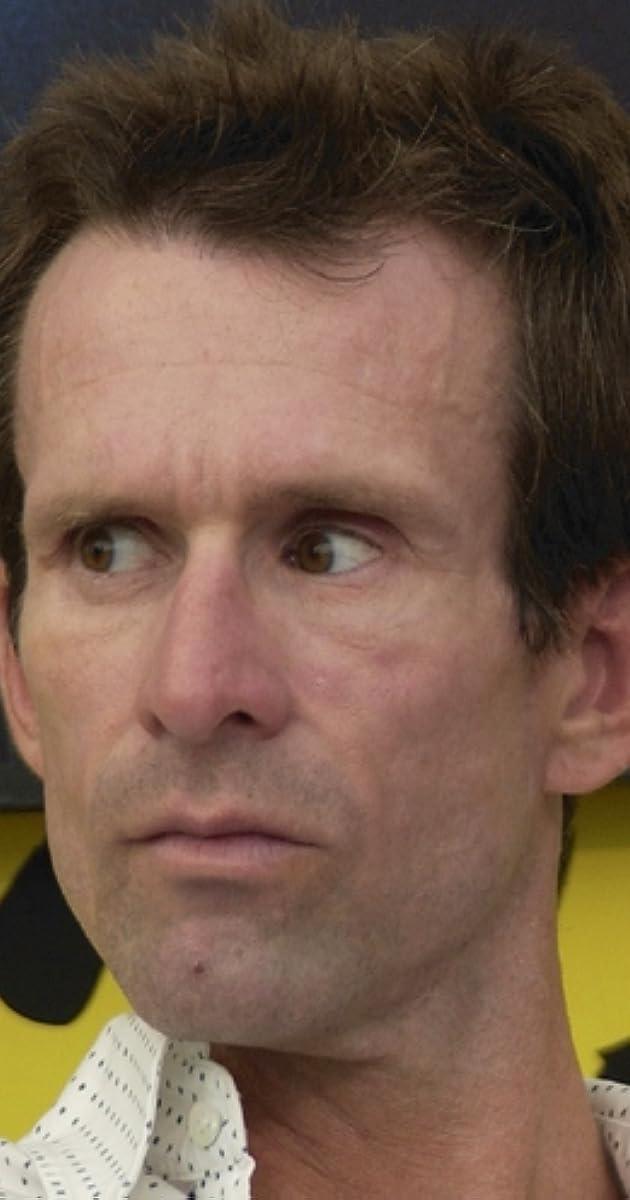 Ulrich Matthes Augenkrankheit