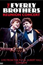 Image of The Everly Brothers Show