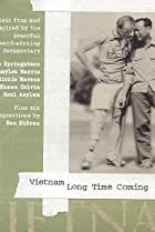 Image of Vietnam Long Time Coming