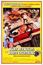 Image of White Lightning
