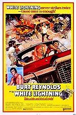 White Lightning(1973)